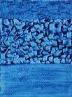 Blue Series - 10