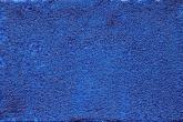Blue Series - 5