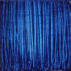 Blue Series - 9
